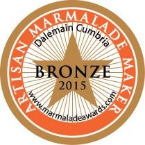marmalade2015bronze