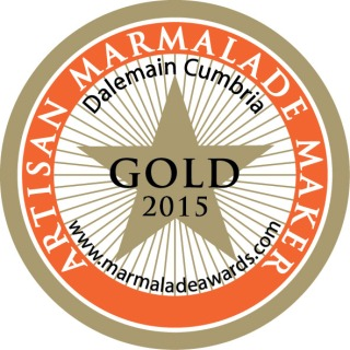 marmalade2015gold